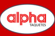 Taquetes Alpha SA de CV